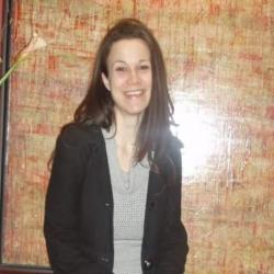 Vanessa Mervyn-Cohen profile image