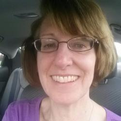Carol  ONeil profile image