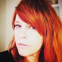 Chavala Bates profile image