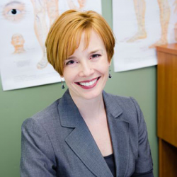 C Leslie Smith profile image