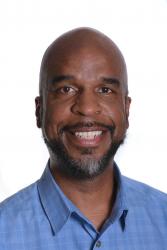Bryon Lambert profile image