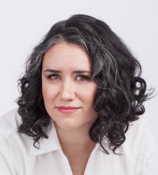 Carolina Castaneda del Rio profile image