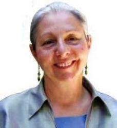 Karen Burt-Imira profile image