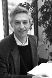 Alex Bekker profile image
