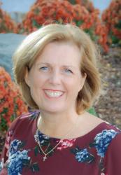 Marena Burnett profile image