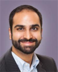Anuj Shah profile image