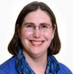 Paula Gardiner profile image