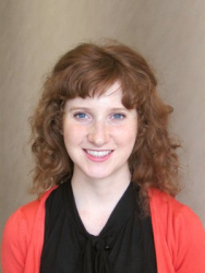 Kelli Bosak profile image