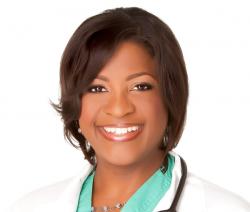 Melissa Clarke profile image