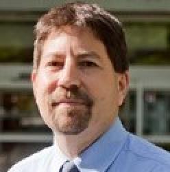 Ben Kligler profile image