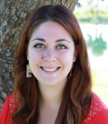 Kristen Gates profile image