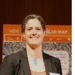 Alison King profile image