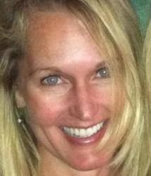 Susan Davis profile image