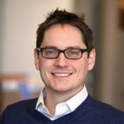 Matthew Sisul profile image