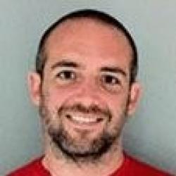 Brent Wells profile image