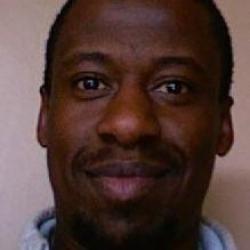 Kamau Gachigi profile image