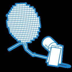 Jose Uechi profile image