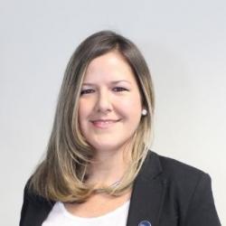 Alexandra Machado profile image