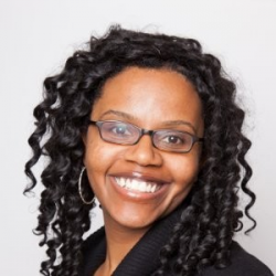 Connie Lewin profile image