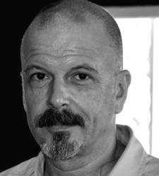 Michael Moscherosch profile image