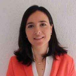 Clara Palau Montava profile image