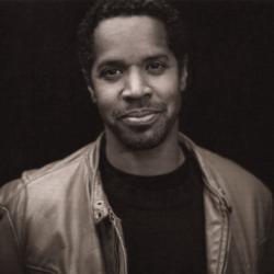David Gibbs profile image