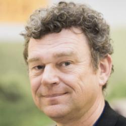 Paul Verschure