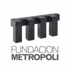 Fundacion Metropoli logo image