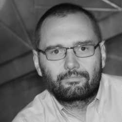 Piotr Lorens profile image