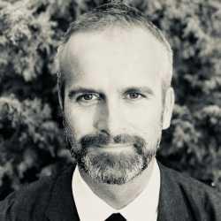 Jens Aerts profile image