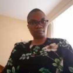 Olusola Olufemi profile image