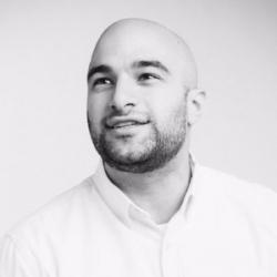 Narek Asadorian profile image