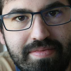 Alejandro Serrano Mena profile image