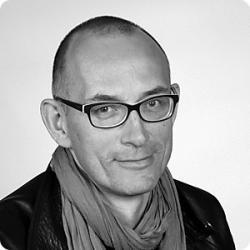 Arnaud Bailly profile image