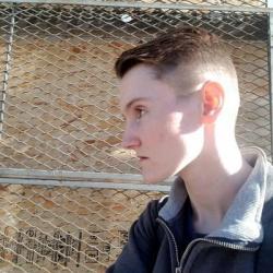 J Haigh profile image