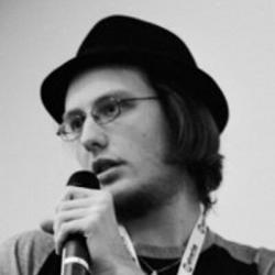 Simon Hafner profile image