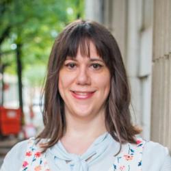 Emily Estes profile image