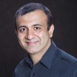 Nikhil Barthwal profile image