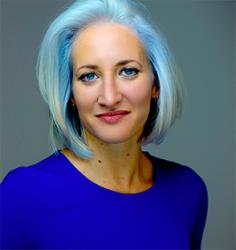 Monica Quaintance profile image