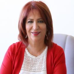 Ülker Vancı Osam profile image