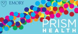 PRISM Health logo image