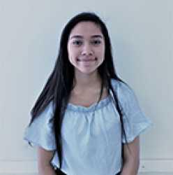 Jocelyn Garcia profile image