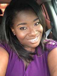 Tasia  Bryson profile image