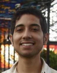 Rey Ayon profile image