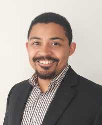 Joshua Ames profile image