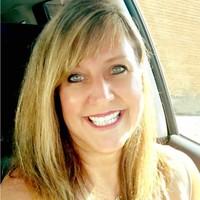 Lisa Grimm PowerPost