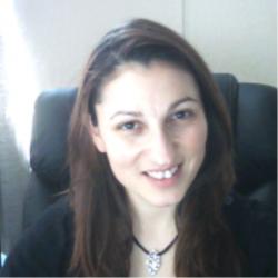 Seda McKilligan profile image