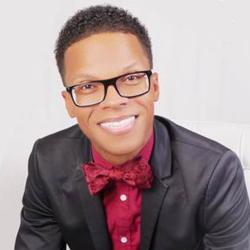 Terrell Strayhorn profile image