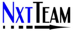 NxtTeam, Inc. logo image