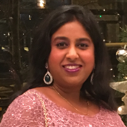 Rma Goyal profile image